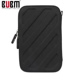 Promotion 3ds xl jeux BUBM 3DS LL / XL console de jeu de protection noir chargeur de grande capacité de réception de stockage portables Case Bag Usb SD Card câble noir