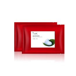 XinYuan Whitening Hyaluronic Acid Essence Repair Facial silk face Mask Anti Winkles Care Skin Beauty Mask