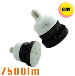Ceiling Mounted led retrofit pannel lamps led SMD high power retrofit high bay replacement lighting light