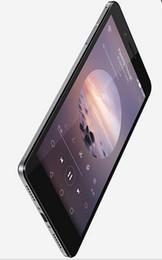 Logos sim à vendre-Goophone i7 5.5 pouces Android 6.0 avec logo iphone7 écran tactile dual sim téléphones mobiles smartphone 2gb gophone lte