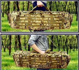 Les fabricants tactiques vendent des sacs de 115 cm pour l'équipement lourd 249 paires avec des sacs packaging equipment for sale à partir de équipements d'emballage fournisseurs