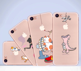 Hot sale Diy Customized Case Custom Logo Design Photos Printed Phone Case Cover for iphone i6 i6plus i7 i7s Mobile Phone Case
