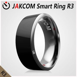 Wholesale Jakcom R3 Smart Ring Computers Networking Other Drives Storages Alesis Drums Pioneer4You Usb Self Winding Led Light