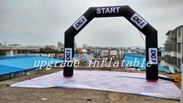 inflatable advertising arches prices - Advertising Inflatable Arch, giant inflatable arch