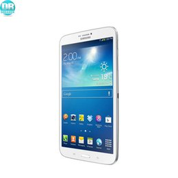 100% Original Samsung TAB T315 8.0 inch 800x1280 1.5 GB RAM 16 GB ROM 3.15 MP microSD up to 64 GB Support for GSM and call