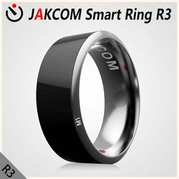 Wholesale Jakcom R3 Smart Ring Computers Networking Laptop Securities For Macbook For Asus Netbook Inch Laptop