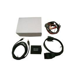 Wholesale MINI DSG Reader DQ200 DQ250 For VW AUDI New Release DSG Vag Diagnostic Tool Mini DSG Gearbox Data Reading