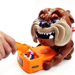 Игра остерегайтесь собаки