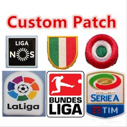link add Patch add patch Extra Fee English Premier League La Liga Ligue Advertising Links NO NO NO cannot be purchased separately