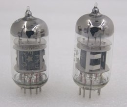 Wholesale Special NEW Hot sell Beijing n4 Vacuum Electron Tube J replacement of ECC83 AX7 tube