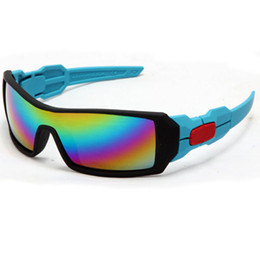 Hundreds Popular Sunglasses for Men and Women Outdoor Sport Driving Sunglasses Cycling Eyeglass Brand New Designer Sunglasses Can Mix Styles