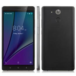 """Compra Online 3g usb libre-La venta caliente A8 más la pantalla táctil grande 6.0 """"el androide 5.1 abrió el teléfono móvil de Smartphone 3G / GSM GPS IPS que envía libremente"""