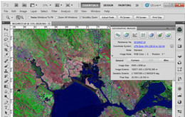 Wholesale Avenza Geographic Imager for Photoshop full fixed version