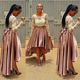 Длинное кружевное платье цена