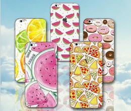 Promotion cas transparents pour iphone 4s Etui transparent pour iPhone 4 / 4S, 5 / 5S / SE, 6plus / 6s plus 5.5 '', 7 / 7plus