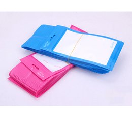 Usb de la caja de plástico en Línea-Las cajas al por menor de los bolsos de empaquetado que embalan para los accesorios móviles del teléfono celular encajonan el PVC plástico 500pcs de la cremallera del cargador del auricular del cable del USB liberan DHL
