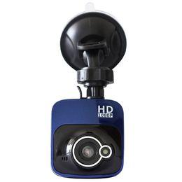 Compra Online Cámaras de lentes de porcelana-Cámara del coche del dvr del coche cámara de 2.0 pulgadas del coche de la pantalla del LCD con el sensor de la gravedad resolución de 1080P HD Cámara de la rociada de la lente granangular de 140 grados