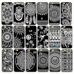 2016 Newest Case Cover For iPhone 7 TPU silicone phone Case Custom Samsung S5 S6 S7 note5 Huawei Xiaomi Sony HTC Free Shipping