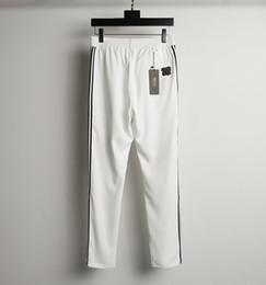 Men's Luxury Casual Jogger Dance Yoga Pants Long Trousers Sweatpants ~Reduce Age Thin Breathable Cotton Fabric