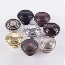 Dresser Drawer Knobs Pull Handles Kitchen Cabinet Knobs Pulls Drawer Pull Handles Knob Furniture Hardware Black Gold Bronze