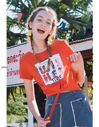 Девушка в рубашке связаная фото 380-264