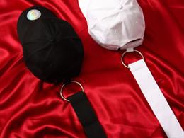 2017 cap arrondi pour les hommes 17 printemps et été nouvelle Harajuku fermeture à glissière chaude grande ronde longue ceinture hommes femmes casquette de baseball chapeau promotion cap arrondi pour les hommes
