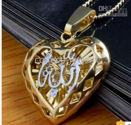 Lady's Pretty 14k Yellow Real Gold Filld Bracelet Chain
