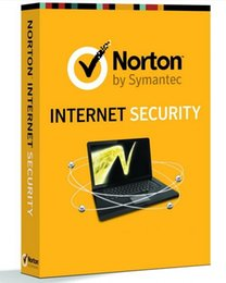 Wholesale Norton Internet Security Norton Antivirus Norton Security Premium Norton Security Deluxe Keys Year PC PC PC PC Premi