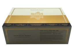 Wholesale Downton Abbey S1 Limited Edition D