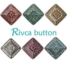 D02311 Free Shipping Fashion 18mm Snap Buttons DIY snap button noosa chunks leather bracelet Fit DIY Noosa button Bracelet Jewelry