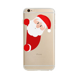 Wholesale Customize Design Phone Case for iPhone 8 8 Plus UV Printing Hard Plastic PC Phone Cover