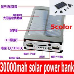Солнечная батарея солнечной батареи USB большой емкости солнечная портативная внешняя резервная для панели сотового телефона MP3 1.5W панели солнечных батарей от Поставщики панели солнечных ячеек оптового