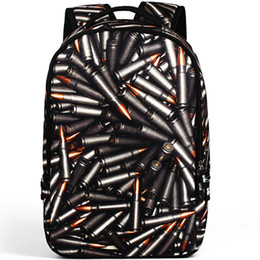 Sac à dos pour balle noire Sac à dos de type Sprayground Sac à dos rock Sac à dos Benjamin Franklin Sac de sport à partir de sacs de jour noir fabricateur