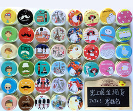 Wholesale Korean cartoon purse creative headset package Coin Purses gifts advertising promotions small gifts custom
