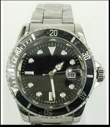 Wholesale Quartz Big Bang hot man date brand new drop shipping Mechanical High quality Watch Chain diving master men watch sports Men s Watches TOP