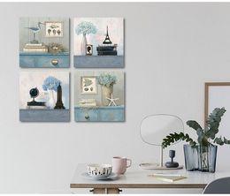 Bedroom Wall Drawing Online | Bedroom Wall Drawing für Sale auf de ...