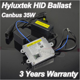 Wholesale 1PCS Original Years Warranty V W Hylux Hyluxtek A88 Slim Canbus HID Xenon Ballast with Error Light Canceller