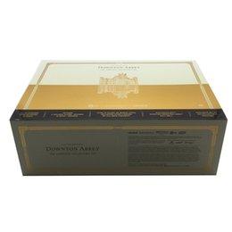 Wholesale Downton Abbey Limited Edition Disc Set US Version