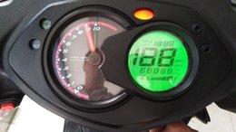 Spedometer for yamaha cygnus 125cc