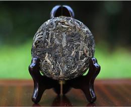 100g Premium Sheng Puerh Cake Cheap Cake Tea Puer Slimming Organic Healthy Raw Tea Puerh