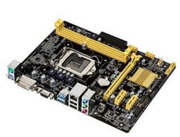 Wholesale ASUS LGA Intel B85 SATA Gb s USB Micro ATX Intel Micro ATX DDR3 Motherboards ASUS B85M F