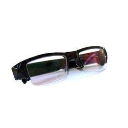 NEW Super Glasses DVs HD 1080P Mini Camera Eyewear DVR Portable Camcorder Video Recorder 5.0Mega Video Glasses Recorder with Video Camera