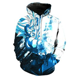 Free Shipping US Size M-5XL High Quality Men's New Fall Sweater Custom 3d Digital Printing Hoodie Sweater