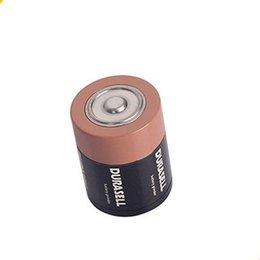 Newest Alloy 46 mm 4 part Tobacco Crusher Grass Spice Grinder 40mm Height Limited Stock Bob Marley Herb Grinder Metal