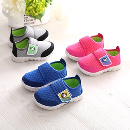Wholesale Linda s store Baby Kids Maternity Shoes BBaalenciaga SPEED TRAINER