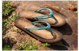 PT33 women sandal flip flops summer BEACH ladies shoes