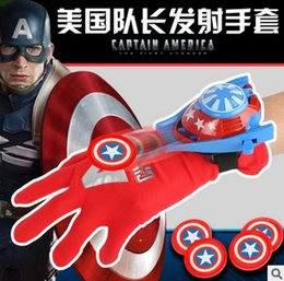 Boîte d'araignée jouet à vendre-1PC 24cm Adulte enfants convenable Spiderman Costume Cosplay, Spider-man gant Spiderman lanceur jouets émetteur avec boîte cadeau