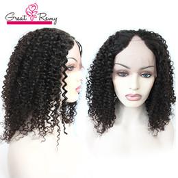 u part natural wave wigs Brazilian virgin human hair wigs in full lace wigs for black women unprocessed silk virgin human wig