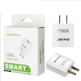 Wholesale 306 intelligent machine mobile phone charger for Apple charger Andrews millet A charge head batch