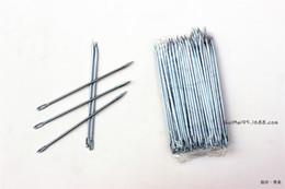 Wholesale Sack Needle Crack Package Woven Bag Seal Needle Logistics Seal Needle Trumpet